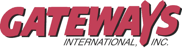 Gateways Relocation